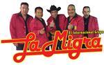 GRUPO LA MIGRA en Las Vegas