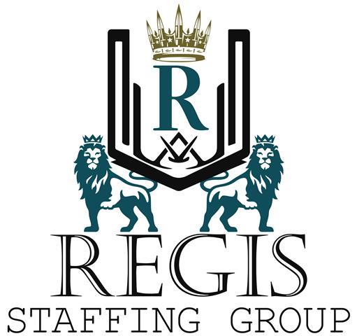 Regis Staffing Group image 2