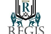 Regis Staffing Group thumbnail 2