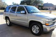 $3500 : 2006 Chevrolet Tahoe LT thumbnail