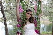 ESPECIAL FOTOS QUINCES Y VIDEO en Hialeah