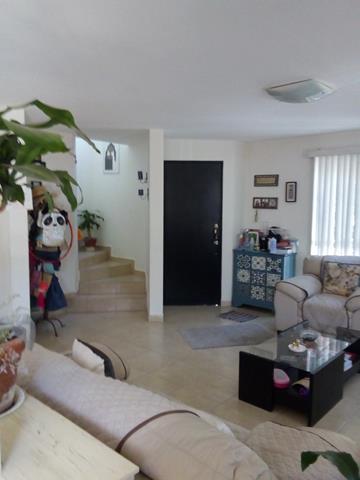 $2800000 : En venta casa en Irapuato Gto. image 4