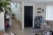$2800000 : En venta casa en Irapuato Gto. thumbnail