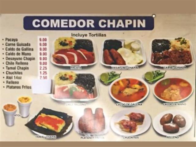 El Rancho Meat Market image 1