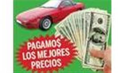 COMPRA DE CARROS RAPIDO $$$$$$ image 1