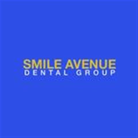 Smile Avenue Dental Group image 1