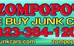 $$ RAPIDO CASH 4JUNKS CARS en Orange County