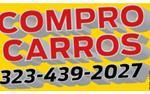 #1 COMPRADORES D AUTOS EN L.A en Los Angeles