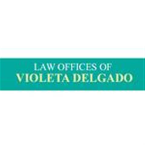 Law Offices of Violeta Delgado image 1