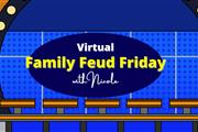Join us for a fun-filled night for the whole fami