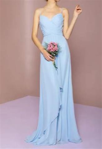 JnJ Bridals image 7