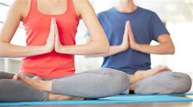 Clases de Yoga en Casa image 1