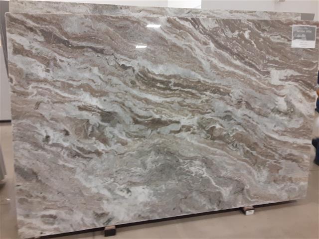 LR Granite & Quartz image 8