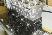 Alameda Motors thumbnail 3