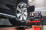 El Chino Tires thumbnail 4