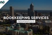 Bookkeeping in Indianapolis