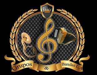 GRUPOS Y BANDAS LA image 1