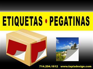 ESPECIAL DE TARJETAS image 4