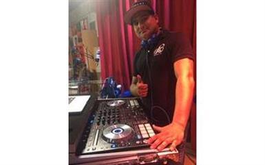 DJ para tus fiestas image 1