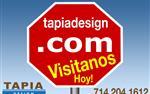 Diseño Web en Los Angeles 213 en Los Angeles