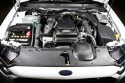Used Car Engines thumbnail