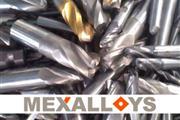 Mexalloys thumbnail 2