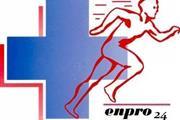 INYECCIONES ENPRO24