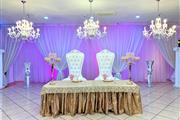 El Sombrero Banquet Hall