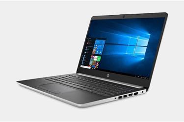 HP 14 Laptop $400 en Los Angeles