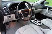 $5000 : 2010 GMC Acadia SLT1 thumbnail