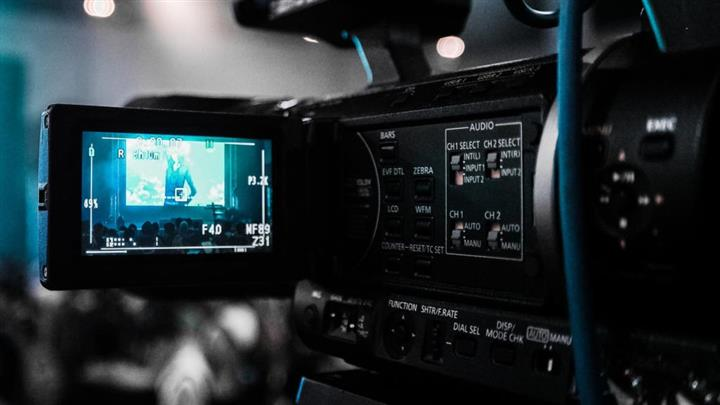 Video Marketing Strategy for 2 image 1