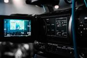 Video Marketing Strategy for 2