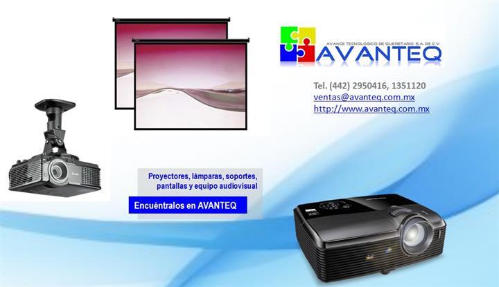 AVANTEQ image 6