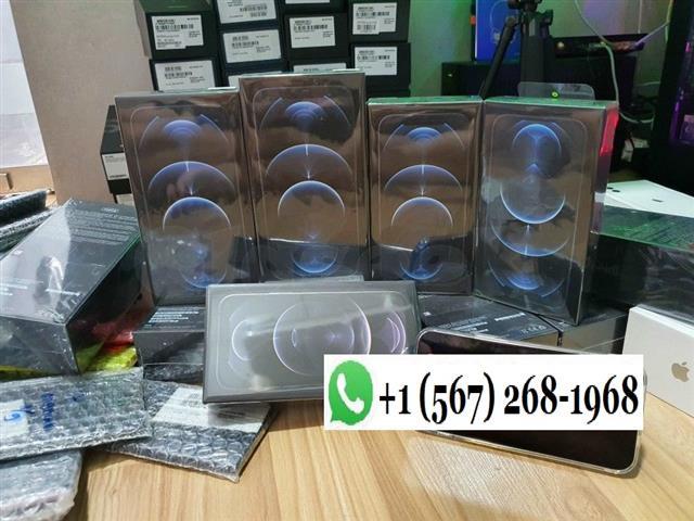 GEFORCE RTX 3060, ANTMINER S19 image 2