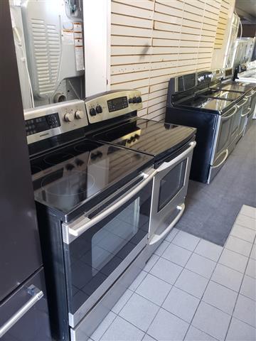 Lalo`s Appliances image 7