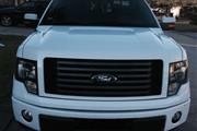 2011 Ford F-150 FX2 4DR