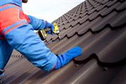 Creative Roofing thumbnail 1