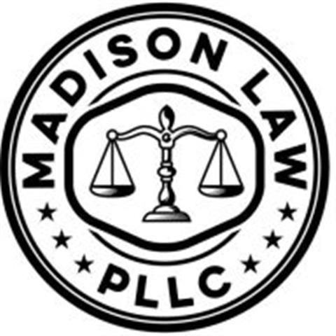 Madison Law, PLLC image 1