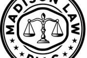 Madison Law, PLLC