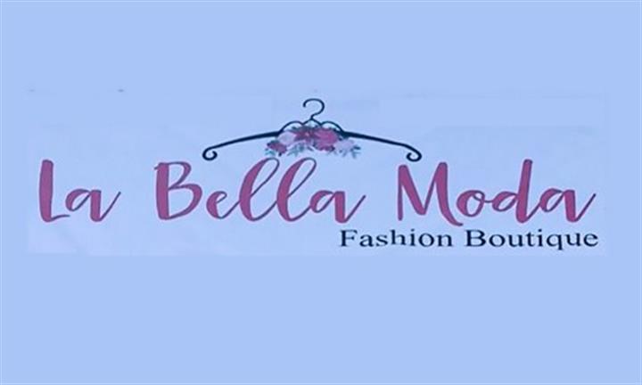 La Bella Moda Fashion Boutiqu image 1