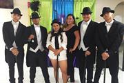 Diaz de Baile thumbnail 4