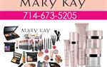 Productos de MaryKay en Orange County