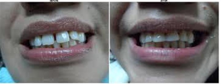 Dentista image 1