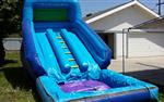 "*)(*WATER SLIDE""S*)(*carpa""s"""" en Los Angeles"