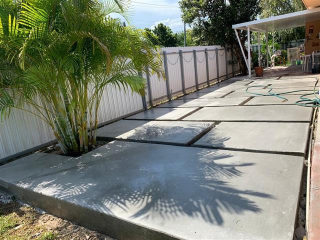 Ontivero Concrete image 3