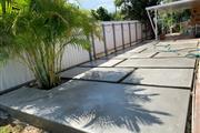 Ontivero Concrete thumbnail 3