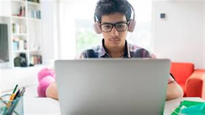 Colegio vida nueva virtual image 3