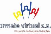 Formate Virtual thumbnail 1