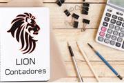 LION CONTADORES thumbnail 2