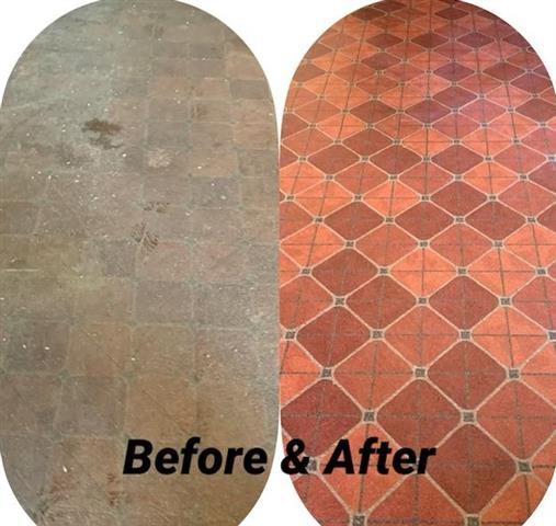 Mireles Carpet Cleaning image 5